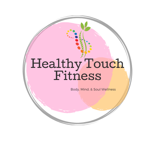 Pilates | Yoga | Mindfulness | Hemp | CBD | Tokyo | Healthy-Touch